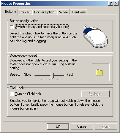 Windows_XP_mouse_settings_page_1.png