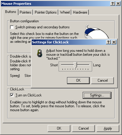 Windows_XP_mouse_settings_page_1s.png